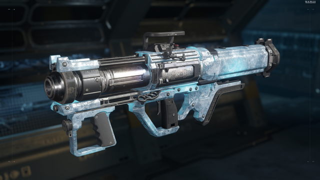 File:XM-53 Gunsmith Model Ice Camouflage BO3.png