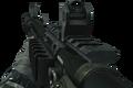 AA-12 Silencer MW3.png