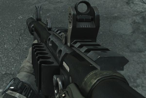 File:AA-12 Silencer MW3.png