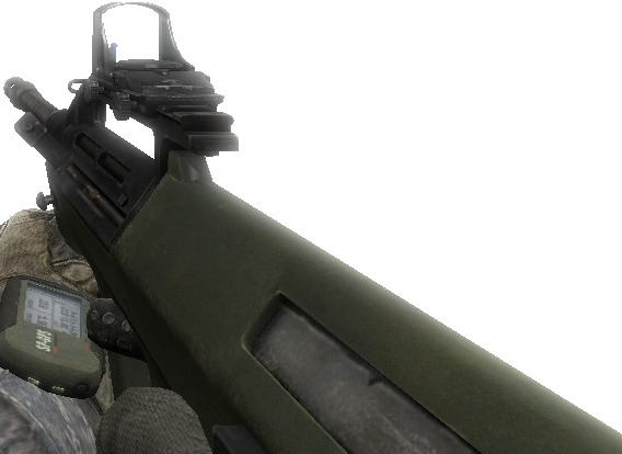 File:AUG HBAR Red Dot Sight MW2.png