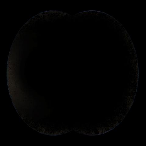 File:Binoculars overlay MW2.png
