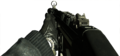 MP5 Silencer MW3.png