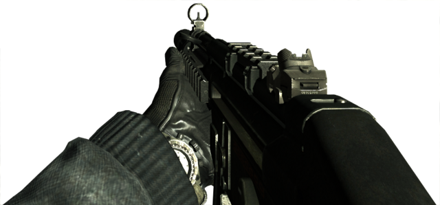 File:MP5 Silencer MW3.png