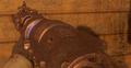Max Wave Gun BO3