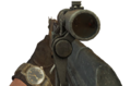 AK-47 ACOG Scope BO.png