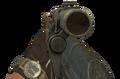 AK-47 ACOG Scope BO.png