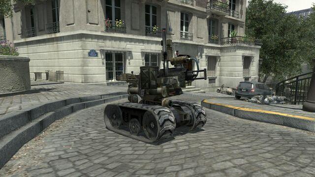 File:Assault Drone Resistance MW3.jpg