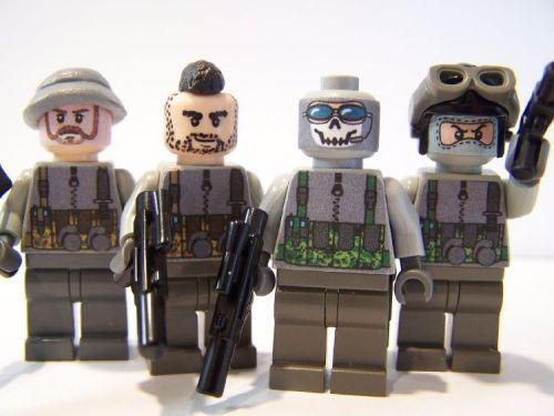 File:Lego MW2 characters.jpg