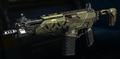 Peacekeeper MK2 Gunsmith Model Chameleon Camouflage BO3.png