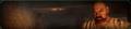 Vorkuta Escape Background BO.png