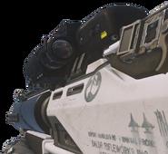 Atlas 20mm Interrupt AW