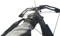 Crossbow Reloading AW.png