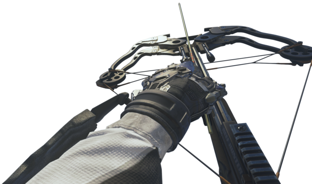 File:Crossbow Reloading AW.png