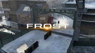 Frost BOII
