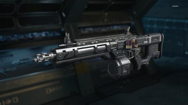 File:Haymaker 12 Gunsmith model Fast Mag BO3.png