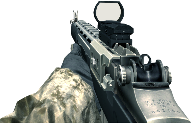 File:M14 Red Dot Sight CoD4.png