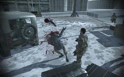 Zakhaev getting shot Pripyat MW3.png