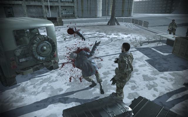 File:Zakhaev getting shot Pripyat MW3.png