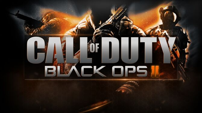 Call-of-Duty-Black-Ops-2-wall
