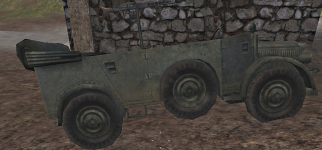 File:Horch1 uo.png