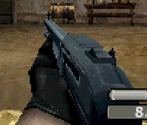 File:M1014 CoD4DS.png