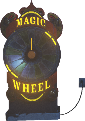 File:Magic Wheel IW.png