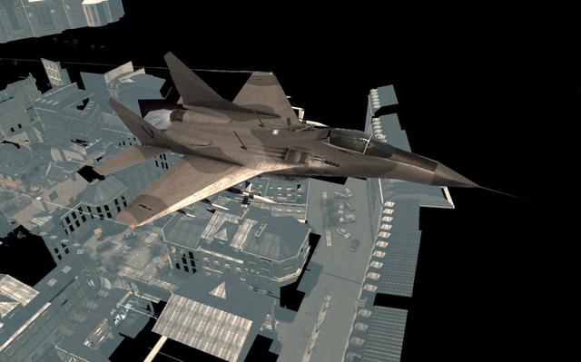 File:MiG-29 Bag and Drag MW3.png