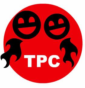 File:ThePestControllers.jpg