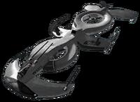 UAV Menu Icon AW.png
