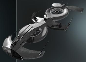 File:UAV Menu Icon AW.png
