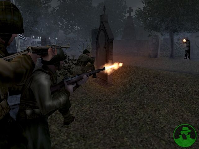 File:CoD2BRO - Crucifix Hill.jpg