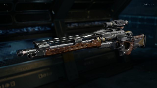 File:Drakon Gunsmith model Fast Mag BO3.png