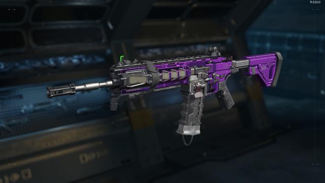 File:ICR-1 Gunsmith Model Energeon Camouflage BO3.png