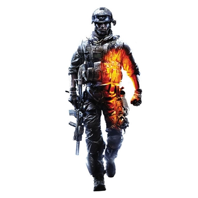 File:Personal MLGisNot4Me Battlefield 3 soldier.jpg