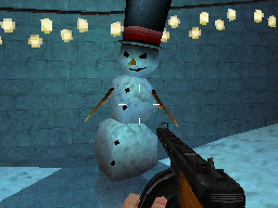 File:Snowman BO DS.png