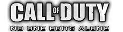 Call of Duty データベース