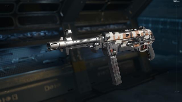 File:HG 40 Gunsmith Model 6 Speed Camouflage BO3.png