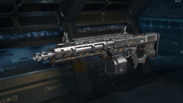 File:Haymaker 12 Gunsmith Model Black Ops III Camouflage BO3.png