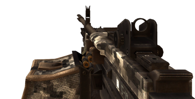 File:MG4 Digital MW2.png