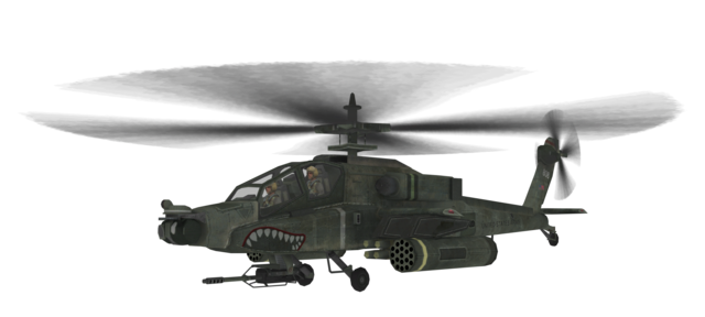 File:AH-64 Apache model MW2.png