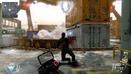 Call of Duty Black Ops II Multiplayer Trailer Screenshot 15