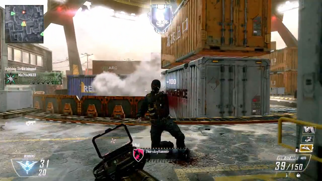 File:Call of Duty Black Ops II Multiplayer Trailer Screenshot 15.png