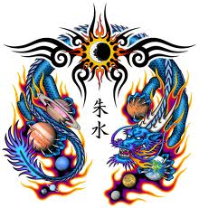 File:Dragon design.jpg