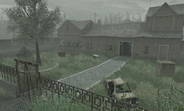 File:Farm Downpour CoD4.jpg