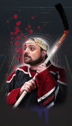 File:Kevin Smith icon IW.png