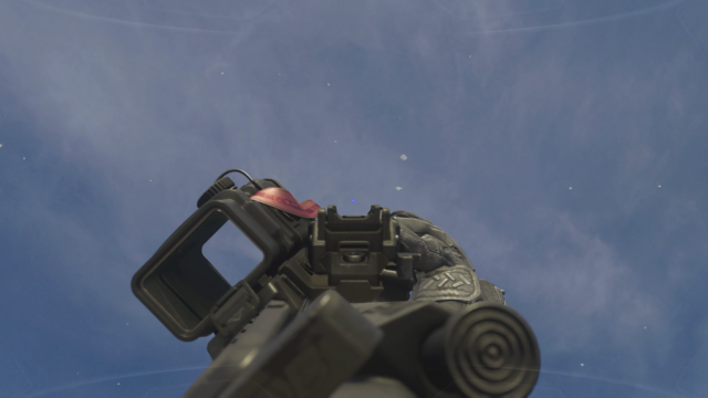 File:NV4 Scout Hybrid toggled IW.png