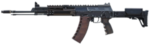 AK12 menu icon AW