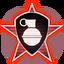 Blast Shield pro perk MW3