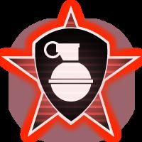 File:Blast Shield pro perk MW3.png