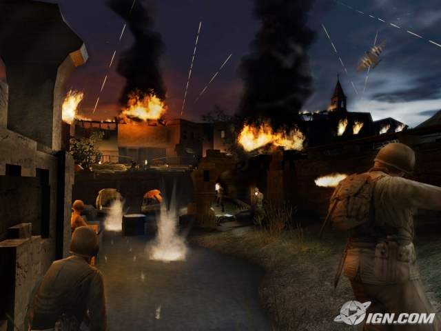 File:CoD2BRO - Operation Husky.jpg